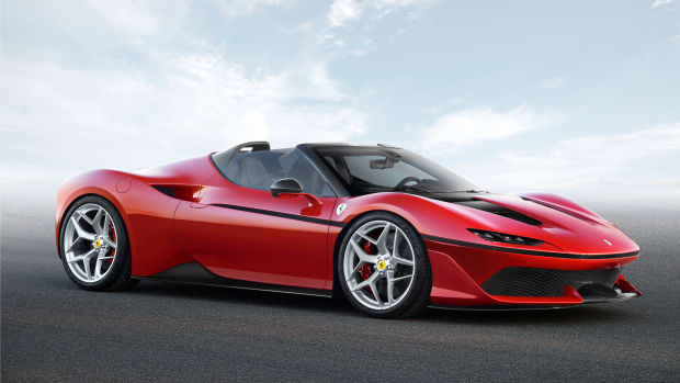 160710-car-Ferrari_J50_3_4_fr.jpg