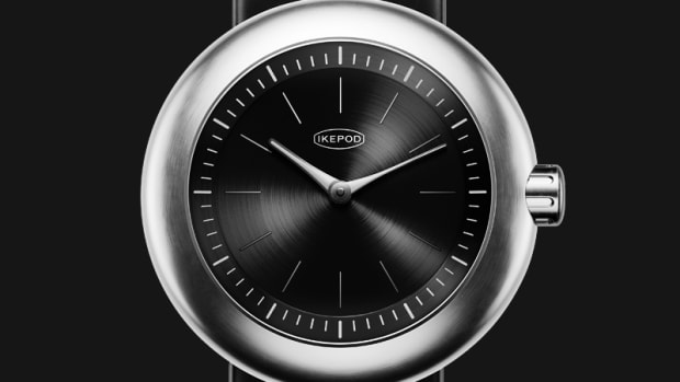 watches-ikepod