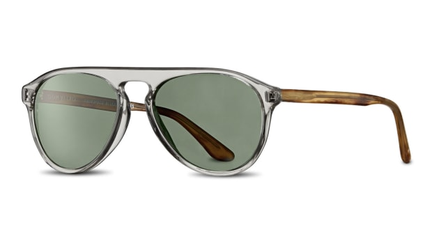b79635d2fc Dom Vetro releases a full collection of California-crafted eyewear