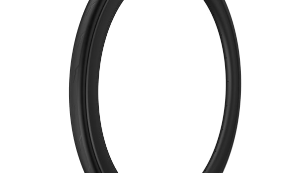 Pirelli PZERO Smart Bicycle Tires