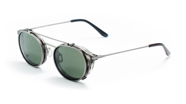 7276770ad5a Vuarnet releases an eyewear collection with Rag   Bone - Acquire