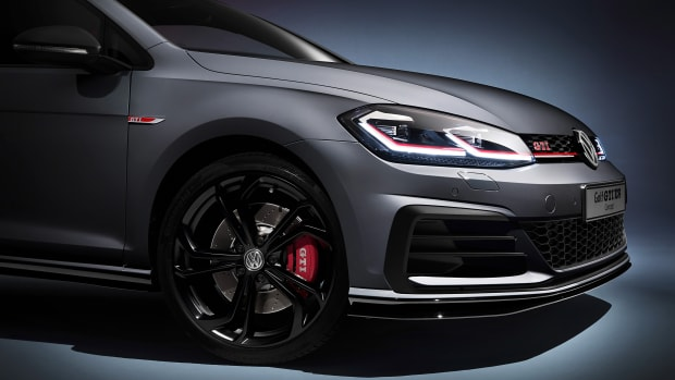 Golf_GTI_TCR_Concept--8271