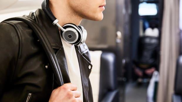 Master and Dynamic MW50+ Wireless