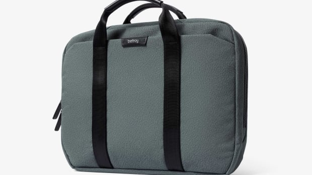 Bellroy Laptop Brief