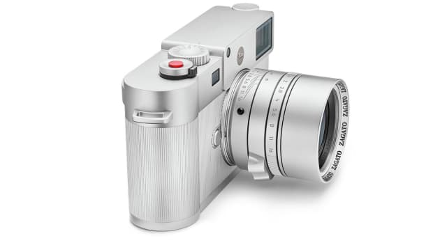 Leica_Zagato_Totale_diagonal_front_1512-x-1008_ffff_teaser-2632x1756-1