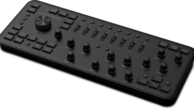 loupedeck-header-product-3000-01_1440x