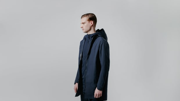 Arc'teryx_Veilance_S19_Lookbook_01
