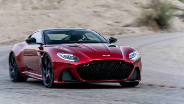 DBS_Superleggera (6)