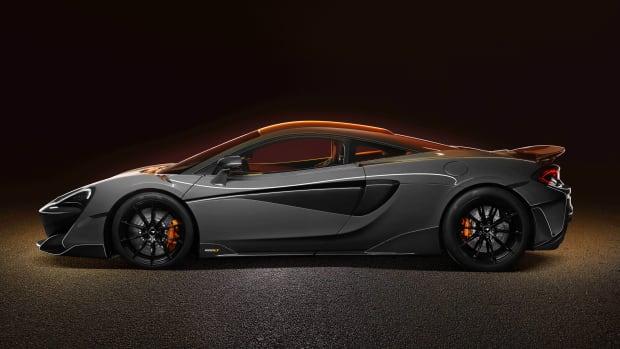 9362-McLaren600LT-ChicaneGrey