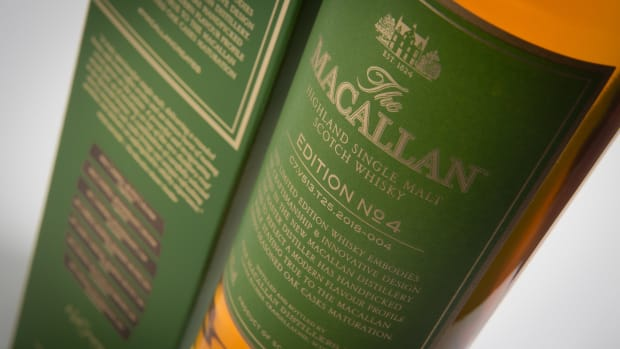 macallanedition4