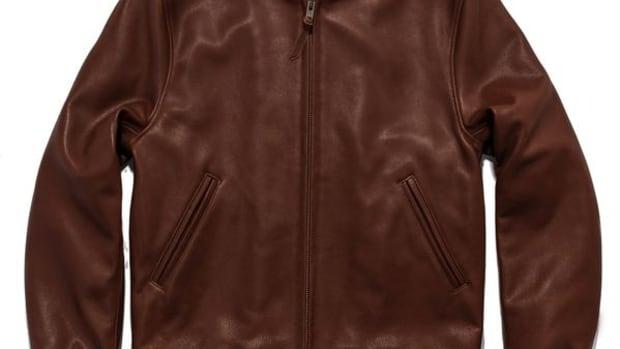 mens_workshop_Q318_product_persidio_jacket_congac_001_600x.progressive