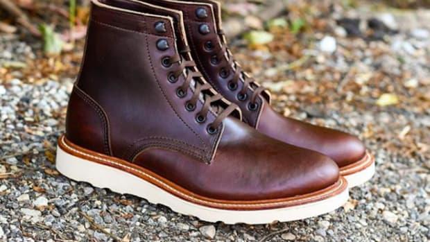 Oak_Street_x_ButterScotch_-_93_Vibram_Trench_Boot_1024x1024@2x