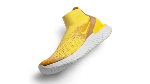 Nike Rise React
