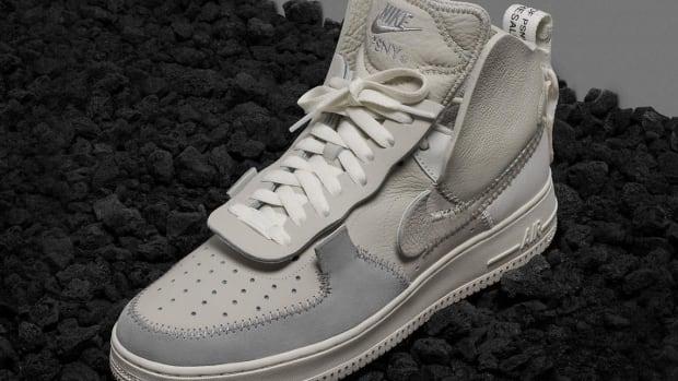 Nike PSNY AF1