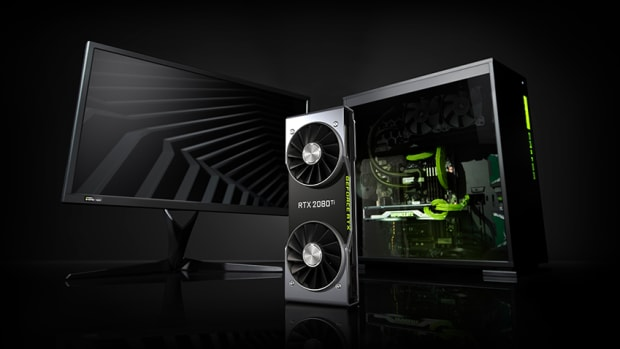 geforce-rtx-shop-850-u