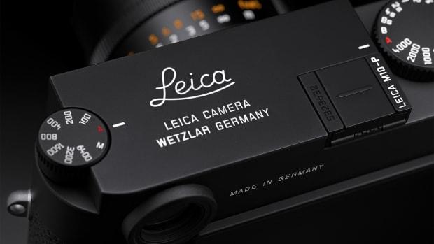 04_Leica_M10-P_CU_2_LoRes_sRGB