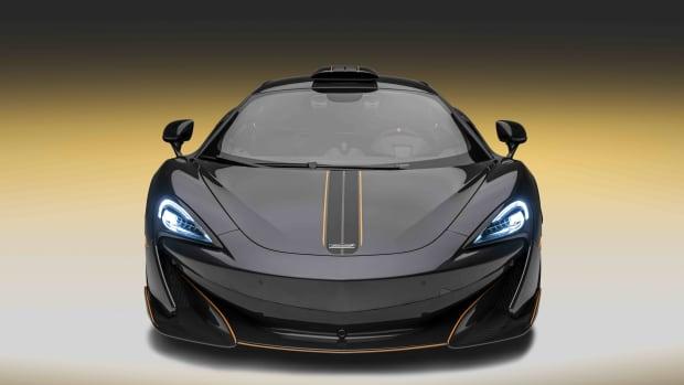 9641-McLaren600LTinStealthGreybyMSO
