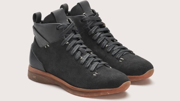 Feit Biotrainer High
