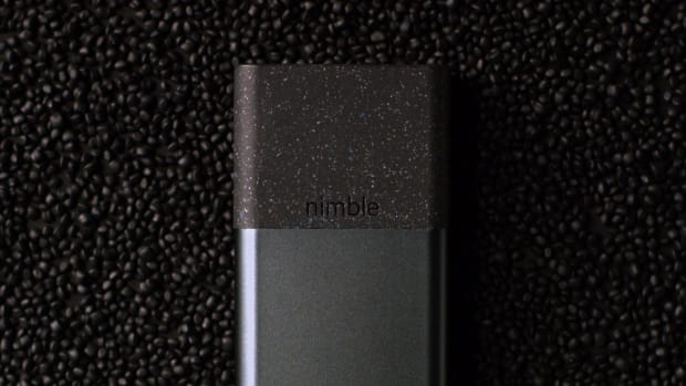 20k_Portable-Charger_Materials_300dpi