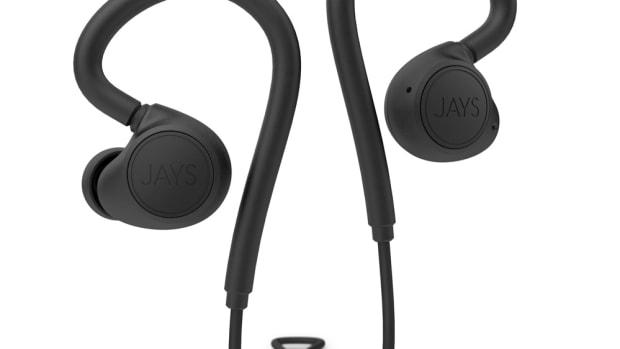 Jays M-Six