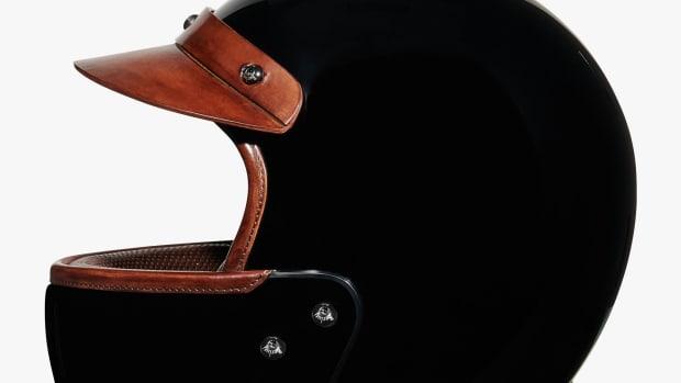 X170435_leather-helmet_brun_berluti_04
