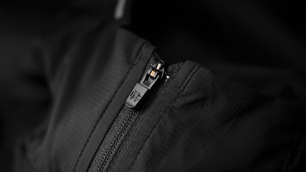 Running_Jacket_Zipper