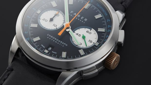 1024x524-WATCHES-CHRONO_0002s_0000_Layer_5_1024x1024