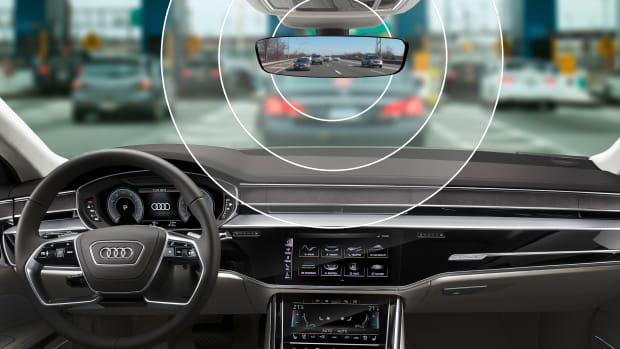 Large-Audi-launches-first-vehicle-integrated-toll-technology-for-the-US--3822