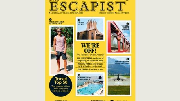 the-escapist-2018-5b98e7da7a50b