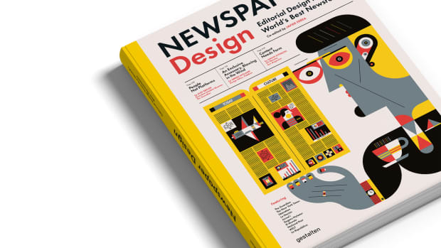 Newspaper_design_gestalten_book_lay_2000x