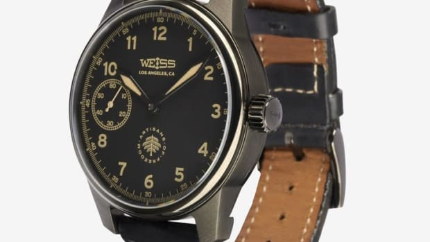 weiss-limited-edition-timepiece-1014870-black-fullwatch-001-web