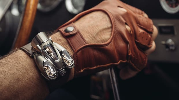 HM9_Road-Edition_Wrist-shot2_Lres