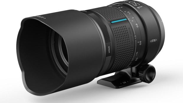 Irix-150mm-f2.8-MACRO-1to1-lens5