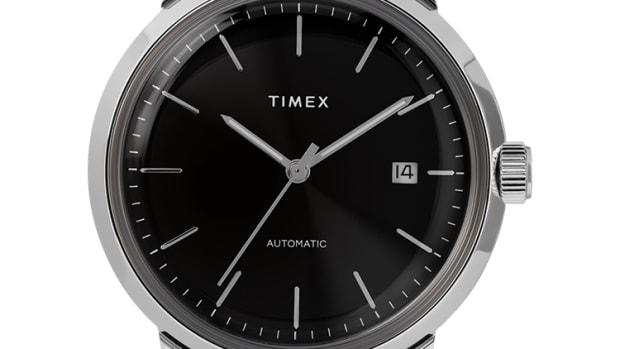 Timex Marlin 2018