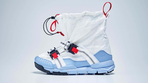 Tom_Sachs_NikeCraft_Mars_Yard_Overshoe_03_original