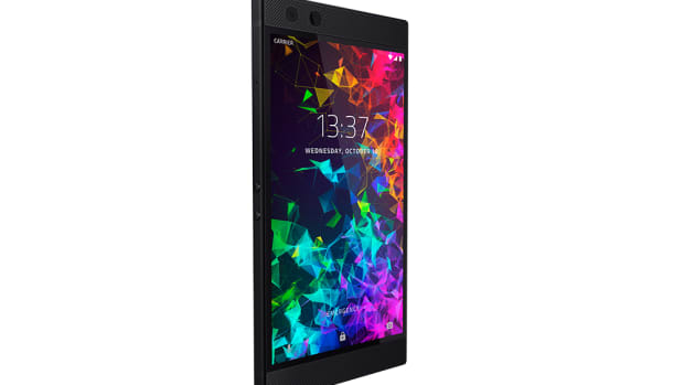razer-phone-v2-2