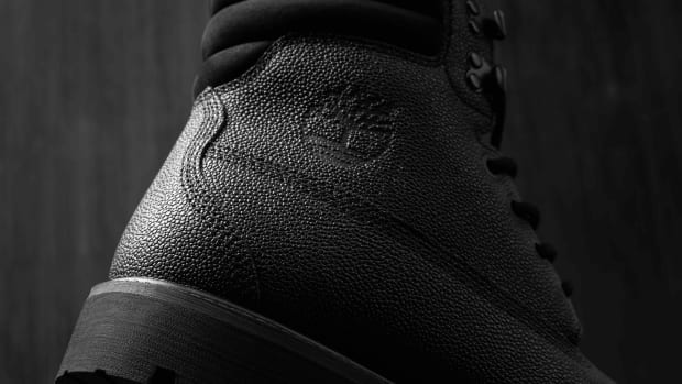 WH_Timberland01_Detail2_FullRes