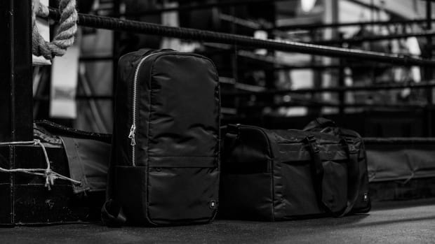 Reigning Champ Signature Bag