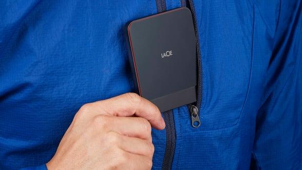 lacie-portable-ssd-slimness-hi-res-3000x3000