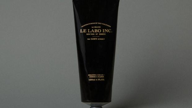 Le Labo Men's Grooming