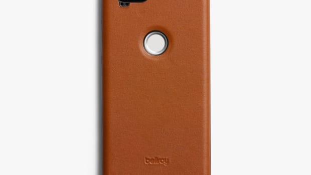 Bellroy Pixel 2 Phone Case