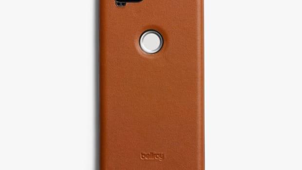 Bellroy Pixel 2 Phone Case