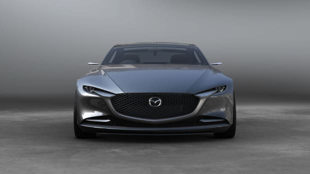 06-vision-coupe-ext-front-1