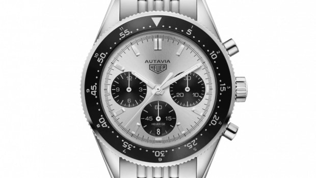 JACK_Heuer_Anniversary_TAG_Heuer_Autavia_SpecialEdition_Watch
