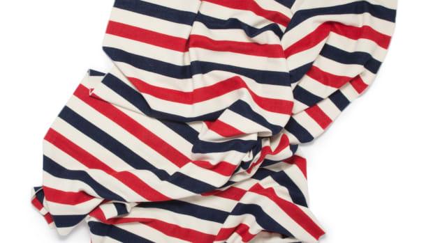 Sleepy Jones Blanket 1 ($348)