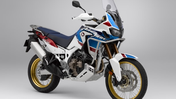 18 Honda Africa Twin Adventure Sports_Studio_Image_1 copy