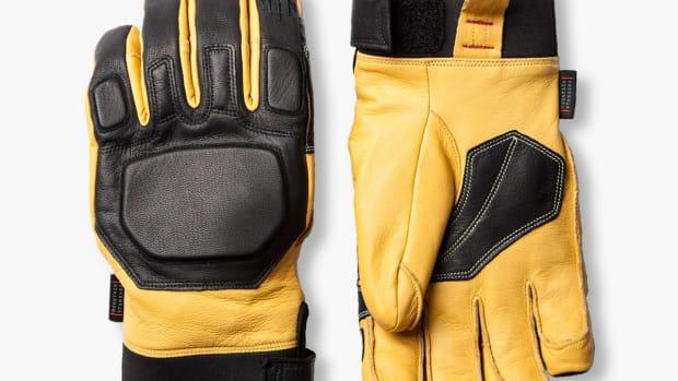 Mountain Standard Utility Glove
