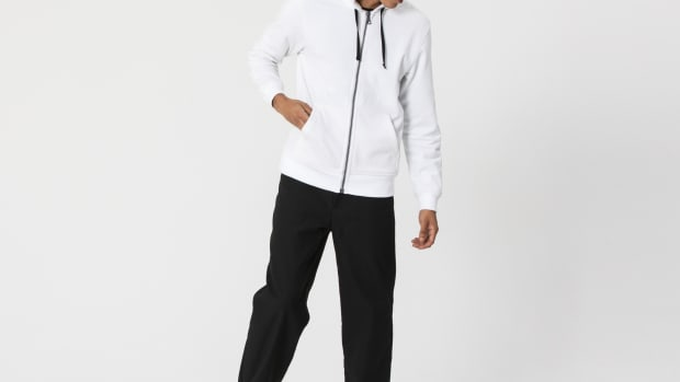 Outlier HardCo Hoodies