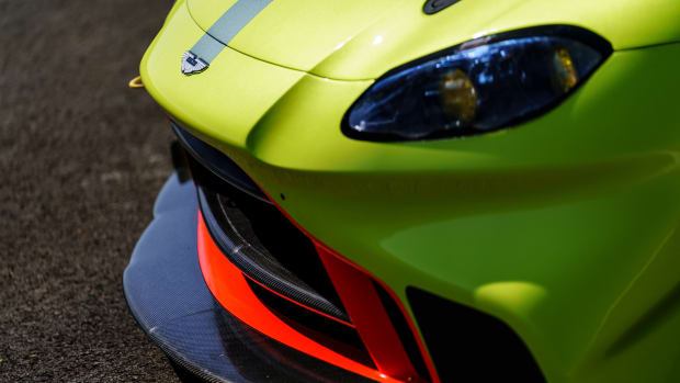 Aston_Martin_Racing2018_Vantage_GTE07-jpg