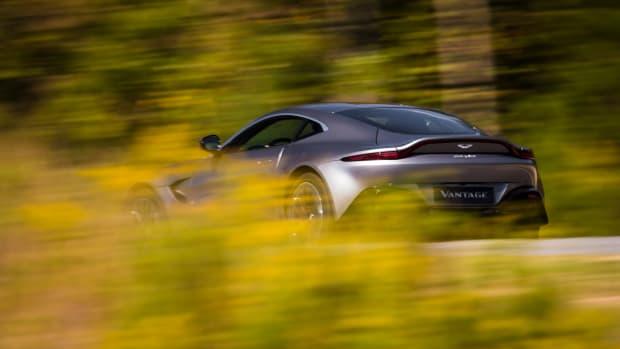 Aston_Martin_VantageTungsten_Silver04-jpg